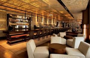 Hyatt Regency Gurgaon: Creating energising experiences for guests