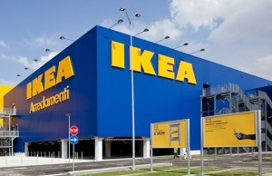 IKEA to consider production unit in India