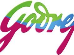 GCPL had already acquired Indonesian household product major PT Megasari Makmur Group in 2010