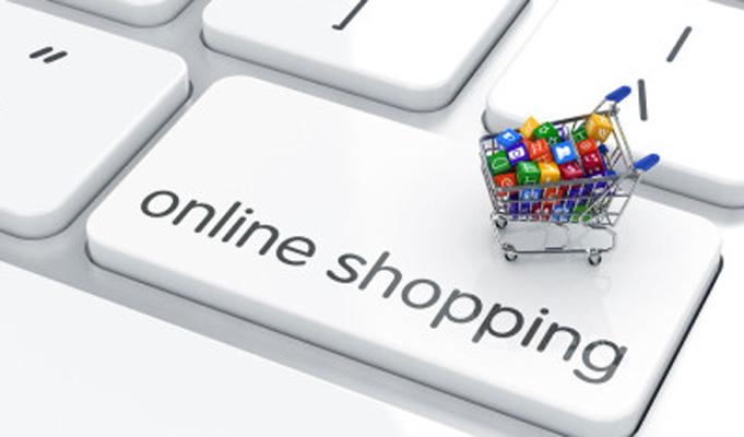 Indian e-tail shoppers numbers will touch 175 mn by 2020: Study