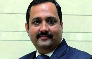 Rahul Puri, VP – IT, Jubilant FoodWorks Ltd.