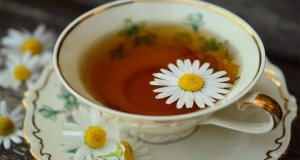 5 must try tea retail outlets