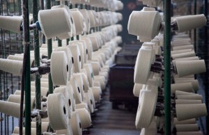 Centre assures fund to set up textile park in Arunachal Pradesh