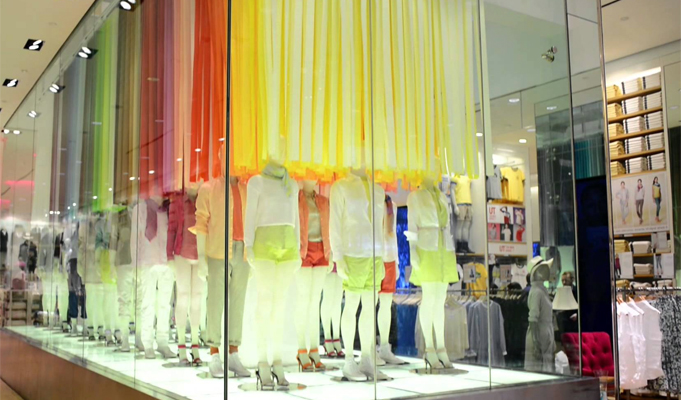 Success Story: Why Uniqlo is Asia's top apparel retailer