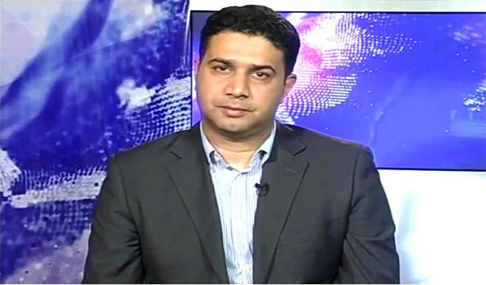 Vikas Purohit quits Paytm to set his own start-up