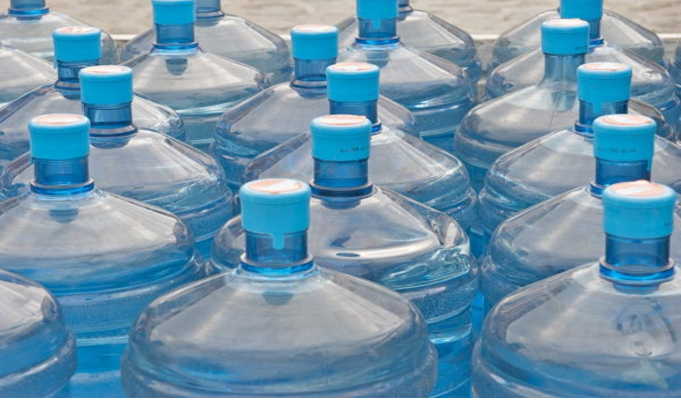 FSSAI wants action against unlicensed water packaging units