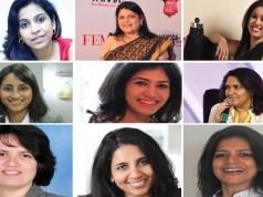 10 women entrepreneurs who matter in e-commerce