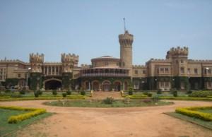 Karnataka aims at making Bengaluru one of top 10 startup ecosystems