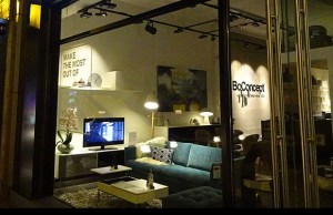 BoConcept forays into India, to open 8 stores