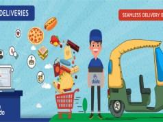 Jugnoo's B2B logistics service 'Dodo Deliveries' now in Gurugram