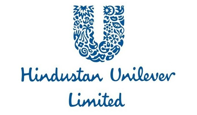 HUL plans to exit JV with Kimberly-Clark