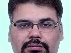 Satyendra K Dwivedi, CTO & VP, Mahindra Retail