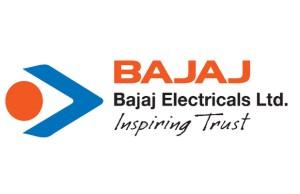 Bajaj Electricals launches new range of kitchen appliances