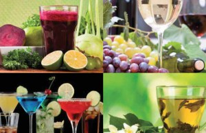 Why the beverage industry is witnessing skyrocketing success