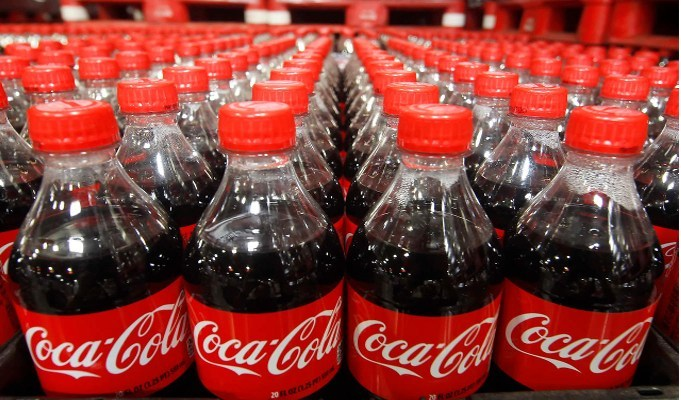 Coca-Cola suspends operations at Dasna bottling plant
