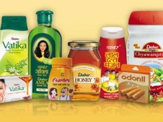 Dabur joins hands with NDMC to fight dengue