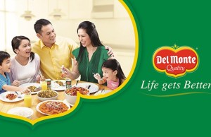Epsilon named agency of record by Del Monte Foods