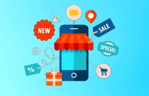 E-commerce Trends for 2017: A Betaout Study