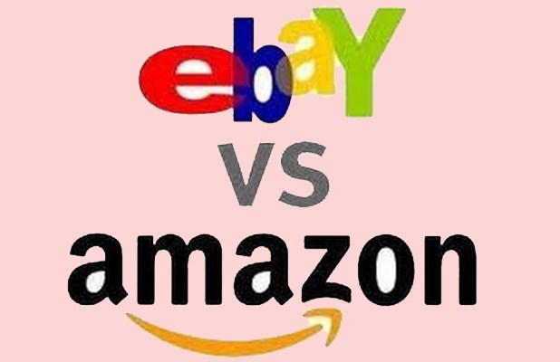 eBay India tops the chart in product listings leaving Amazon India behind