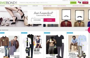 Curated looks, personalized fashion by e-commerce sites help men buy right: Survey