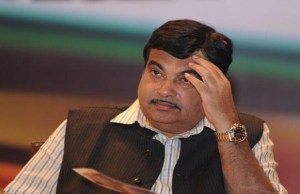 US companies keen to pump in billion of dollars in India: Nitin Gadkari