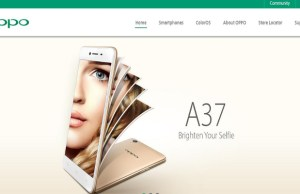 OPPO Mobiles and 5 more companies seek Govt nod for single brand retail