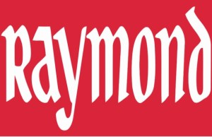 Raymond to strengthen brand presence in Middle East
