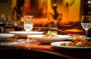 Restaurant industry reacts to the approval of Model Shops and Establishments Act