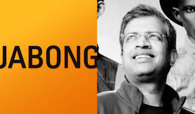Sanjeev Mohanty quits Jabong, to head Levi's India