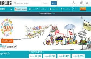 ShopClues associates with StoreKing; targets penetration in rural areas
