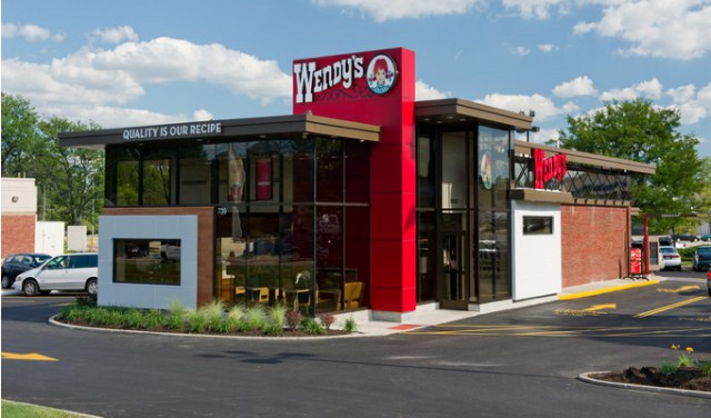 wendys-wendys-concept-store-bethel-oh