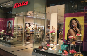Ever changing market and consumer behaviour are the biggest challenges: President, South Asia, Bata