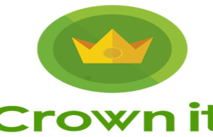 Crownit secures funding from FreeCharge, Freshdesk founders