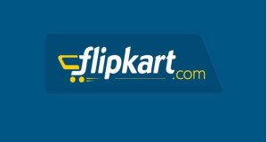 Flipkart does soul-searching at town hall in tech hub