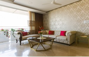 Home design startup Livspace raises Rs 100 crore from existing investors