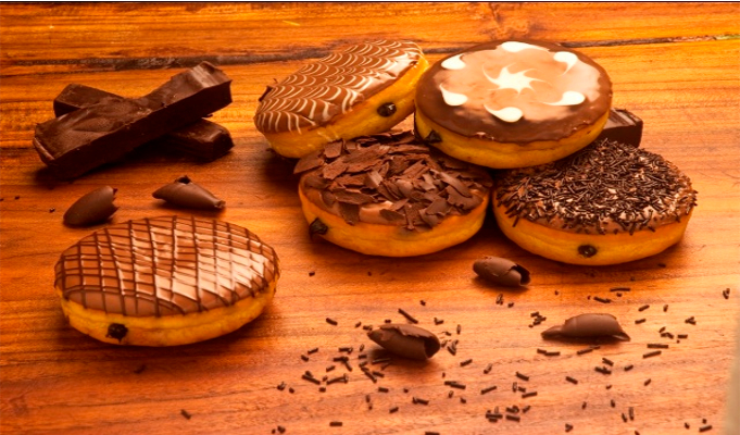 Mad Over Donuts to open 15 new outlets in metro cities