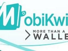 MobiKwik pivots business strategy; targets profits by April 2018