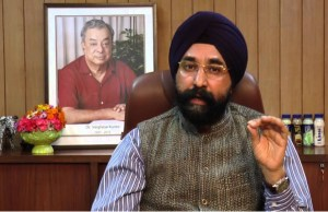 Amul MD, RS Sodhi appointed on board of India Post Payment Banks