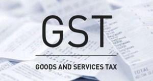 Parliament passes GST Bill, PM Modi says it will end tax terrorism