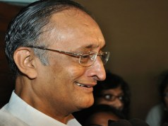 GST to benefit small, medium enterprises: Amit Mitra