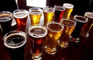 Craft beer makes rapid inroads into India