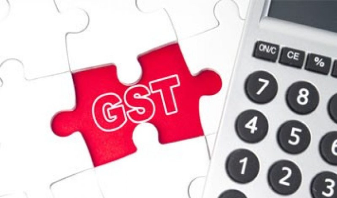 GST :India's journey so far and how other countries have implemented it