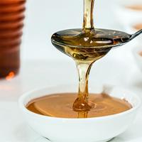 honeybusiness-kerala4