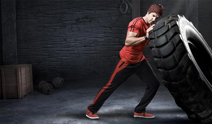 Myntra buys majority stake in Hrithik Roshan's sportswear brand HRX