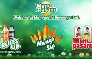 Manpasand Beverages invests Rs 160 crore to set up facility in Ambala