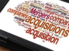 Mergers & Acquisitions: Consolidation for growth in the beauty space