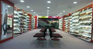 Metro Shoes to strengthen hold in Tier II and Tier III market