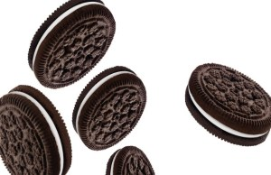 Mondelez drops US chocolate maker Hershey take over bid