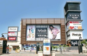 Shopping malls aim to increase business by 40-50 pc during festive season: ASSOCHAM