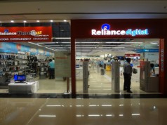 HP India announces Jio Preview Offer in alliance with Reliance Retail